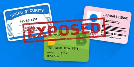Equifax hack: How to protect your identity, credit cards, and more