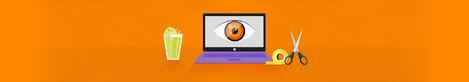 End webcam spying for good