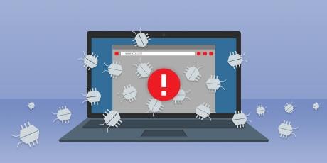 Como verificar se um site é seguro