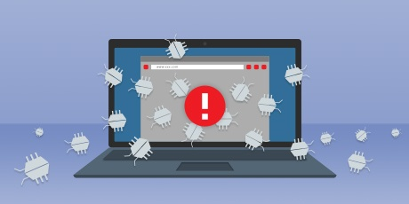 How to check if a website is safe