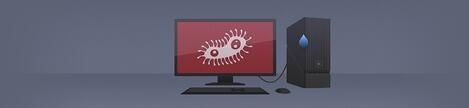 What Is a Computer Virus? | The Ultimate Guide to PC Viruses