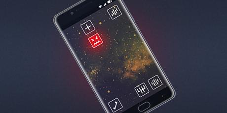 So wissen Sie, ob eine Android-App sicher ist