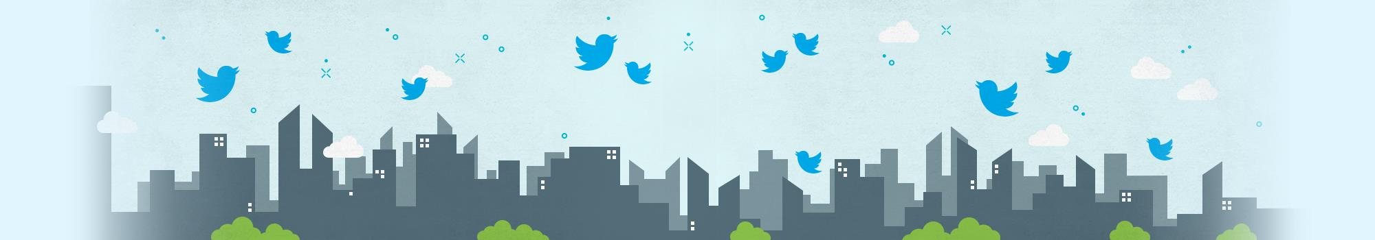 How to Stay Safe on Twitter   Ultimate Guide