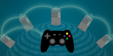 Mythbusters: VPN for Gaming – Do You Really Need One?