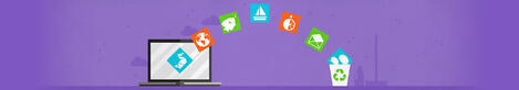 How To Get Rid Of Unnecessary Apps on Your PC