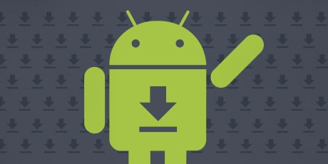 Why isn't My Android Phone Getting Updates?