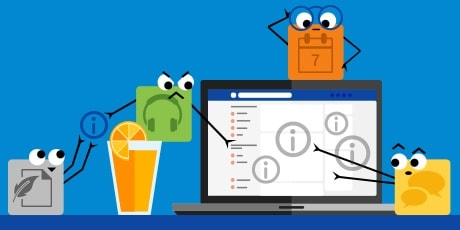 How to quickly seal your Facebook data from third-party apps