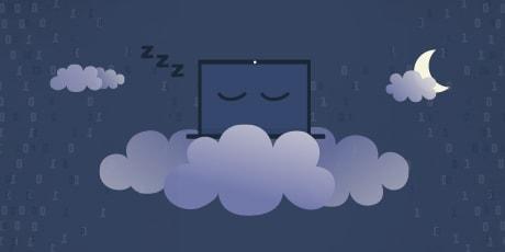 Should you shut down, sleep or hibernate your PC or Mac laptop?