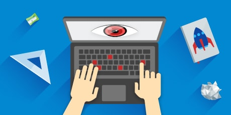 What is a Keylogger? | How to Protect Your Passwords