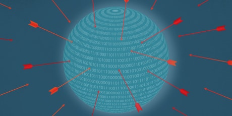 What is a DDoS Attack? | The Ultimate Guide