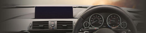 How to Prevent Your Car from Being Hacked