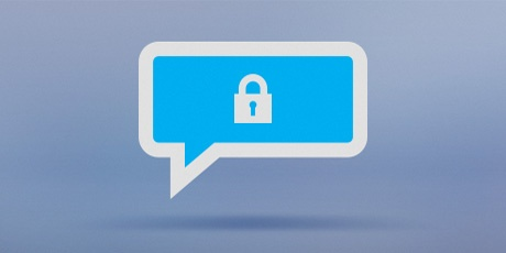 Safest Encrypted Messaging Apps for Android & iOS