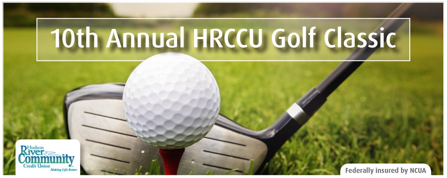 HRCCU_golf_hubspot.jpg