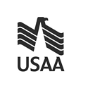 USAA_Grey (2)