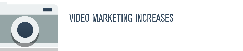 video-marketing-increases-referral-leads-overlay