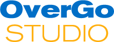 OverGo-Studio-Colorful-Logo