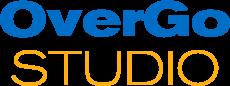 OverGo-Studio-Colorful-Logo