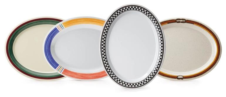GET-melamine-plates-decal.jpg