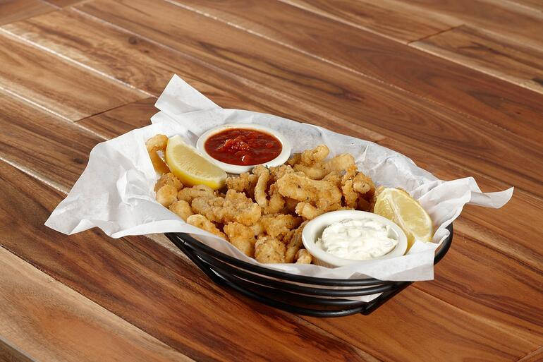 black-coated-basket-calamari.jpg