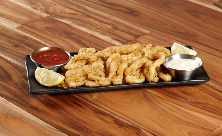 black-melamine-platter-calamari.jpg