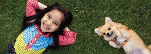 kinder-del-real-los-niños-mascotas