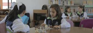 Blog-Imagen-Caracteristicas-mejores-escuelas privadas-Femenil-Colegios-Real-Abr20