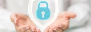 colegios-particulares-en-san-luis-potosi-mejor-antivirus-para-tus-dispositivos.jpg