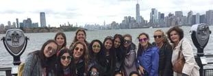 colegios-privados-hija-estudie-en-extranjero