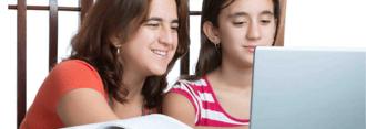 10 tips para ayudar a tu hija a prepararse mejor para los exámenes