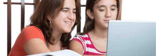 tips-mejorar-estudio-casa-ayuda-hijas
