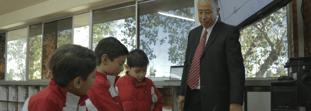 Blog-Imagen-Caracteristicas-mejores-escuelas-privadas-Colegio-Real-Abr20