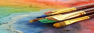 Arte en nuestras adolescentes