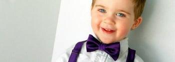 educar-en-la-caballerosidad-colegios-particulares-en-san-luis-potosi