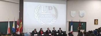 panammun-2018-mejores-colegios-san-luis-potosi