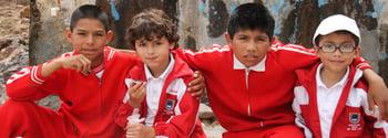 mejores-colegios-en-san-luis-potosi-responsabilidad-social.jpg