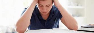 Tips de estudio en secundaria