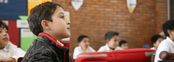 beneficios-educacion-diferenciada.png