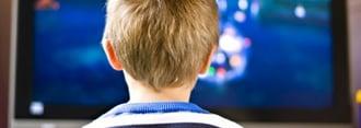 Los otros educadores de nuestros hijos: las amistades y la tecnología