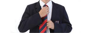 mejores-colegios-en-san-luis-potosi-educar-caballerosidad.jpg