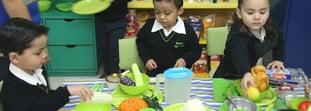 recomendaciones-para-que-tus-hijos-coman-mejor
