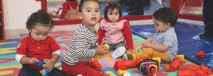 juegos-para-desarrollar-lenguaje-en-ninos-de-2-y-3-anos
