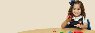 6 preguntas de los papás si su hijo tiene un amigo imaginario