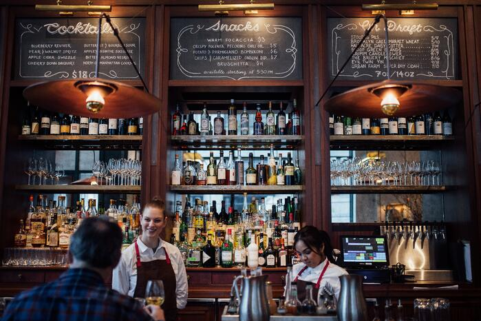 4 Ways To Turn Your Hotel's Restaurant Into a Culinary Destination