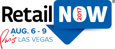Conquering RSPA's RetailNow2017