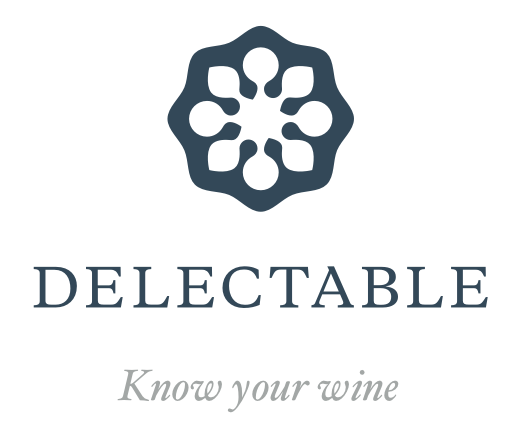 Delectable - Your Handheld Sommelier