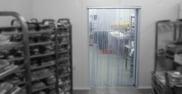Coolroom Stripdoor_870