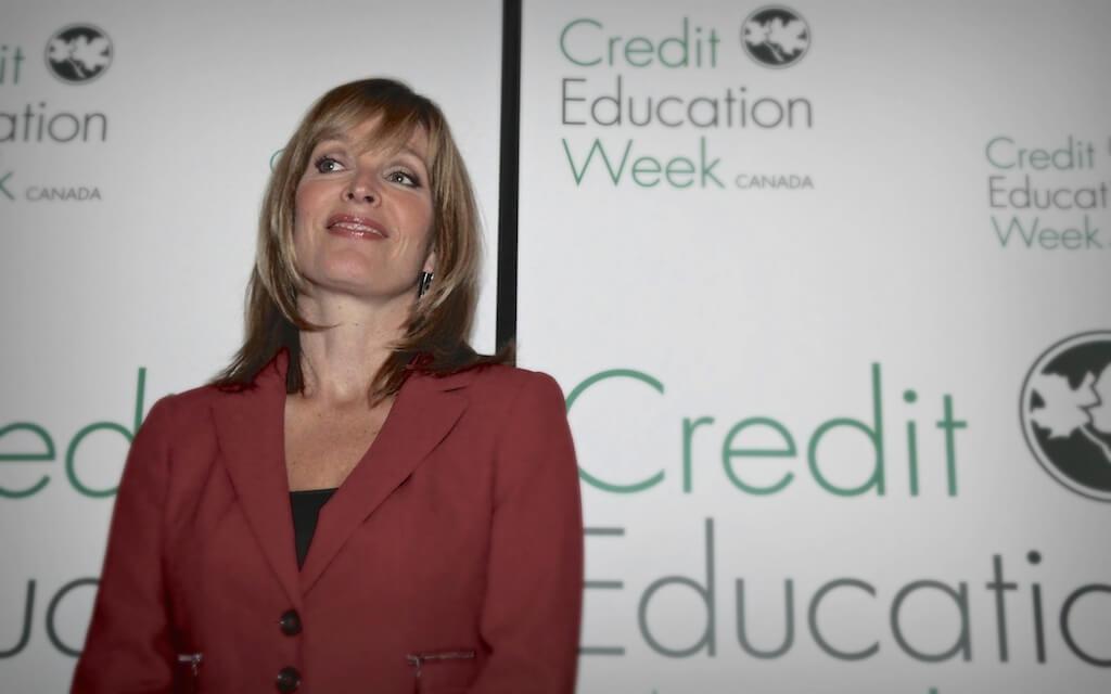 What a week! CEWC brings more fun and wisdom to financial literacy.