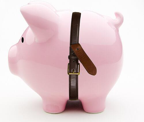 5 Money-Saving Tips for the Bargain Hunter