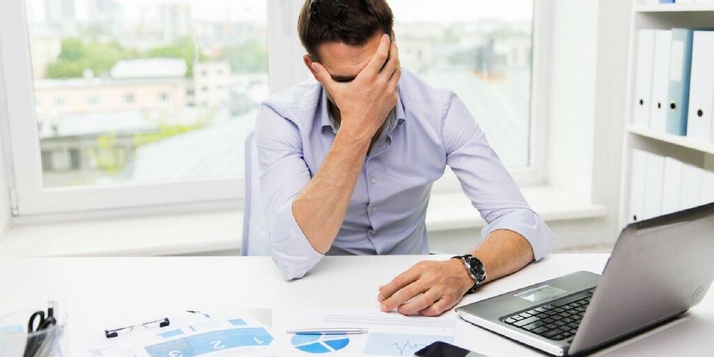 Fintech Flash and Sizzle Can Make Your Finances Fizzle