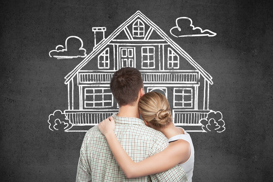Mistakes to Avoid When Borrowing for Your First Home